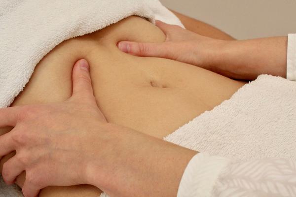 Physiotherapie Vechta Praxis Unico Frauenheilkunde Inkontinenzen Senkungsproblematik Schwangerschaft