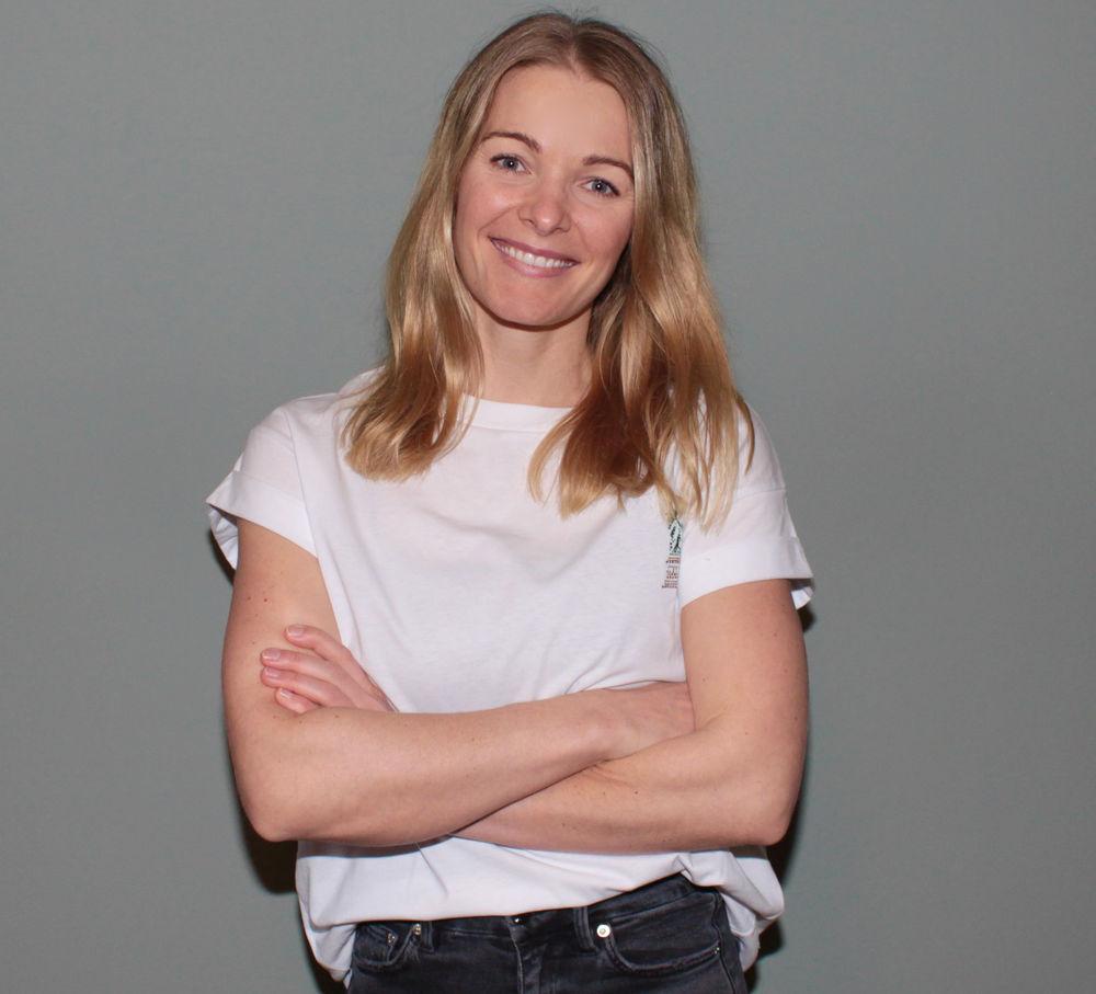 Physiotherapie Vechta Praxis Unico Osteopathie Therapeutin Jessica Wübbeler freie Termine
