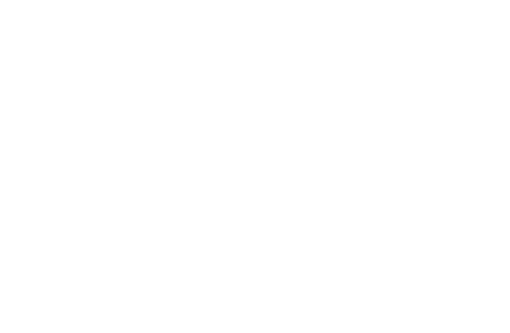 Physiotherapie Vechta Praxis Unico Logo Niedersachsen