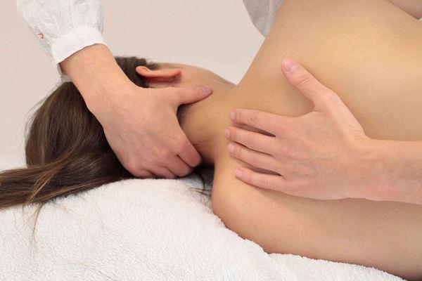 Physiotherapie Vechta Praxis Unico Osteopathie Bewegungsapparat Wirbelsäule Beschwerden
